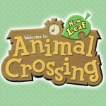 Animal Crossing: New Leaf Diary – Day 6: Time To Build