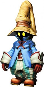The Black Mage is one of the most memorable and powerful jobs in the Final Fantasy series.