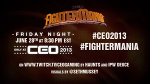 ceo2013-fightermania-new