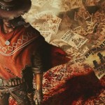 Call Of Juarez: Gunslinger Review: Best Western Shooter Ever?