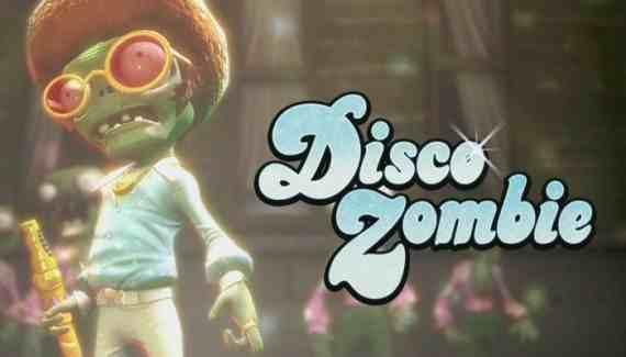 disco-zombie.jpg