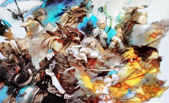 final-fantasy-xiv-arr1