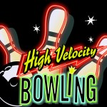 high-velocity-bowling