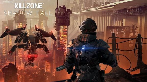 killzone_shadow_fall