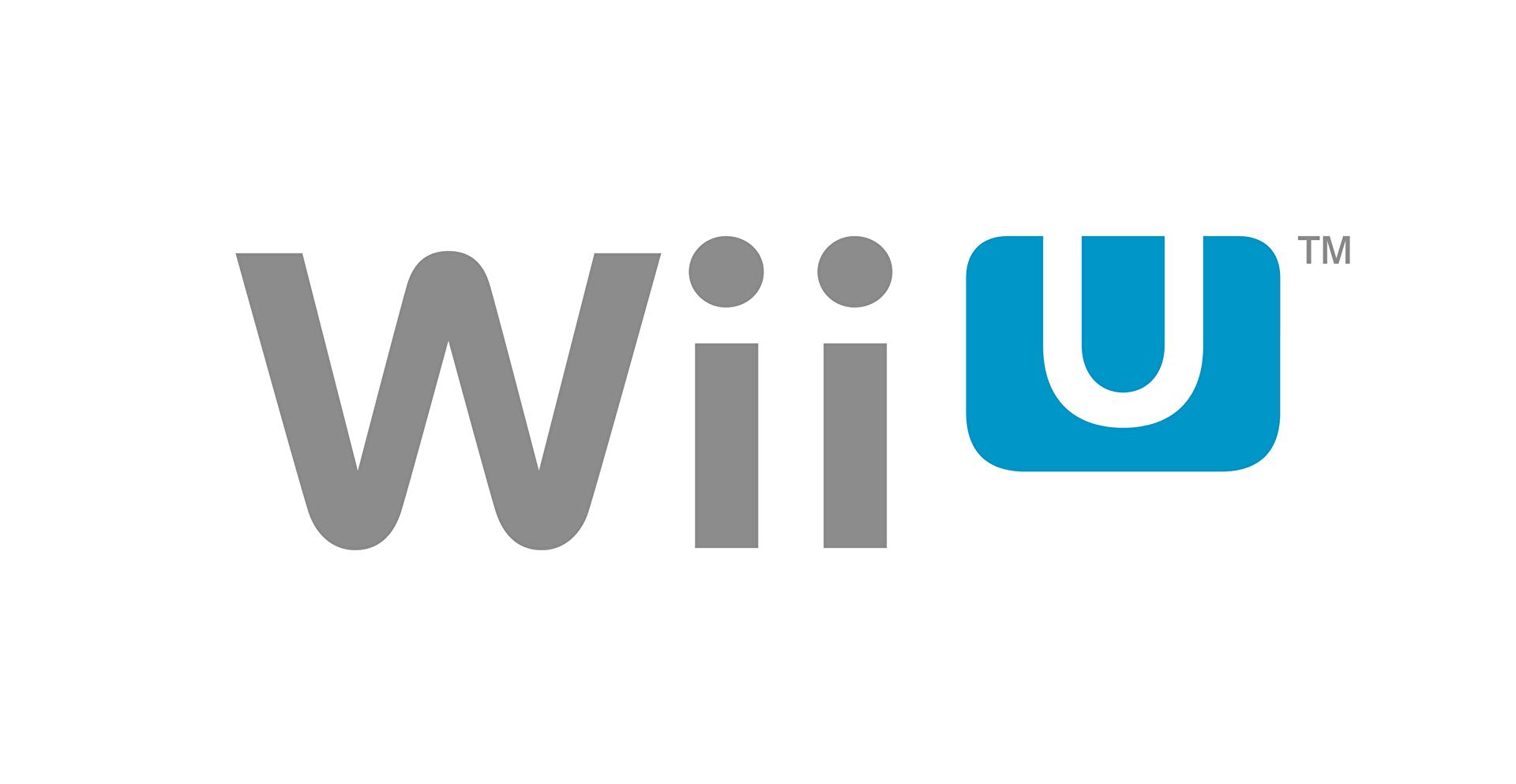 Wiiu Com Game : Nintendo wiiu appeal denied