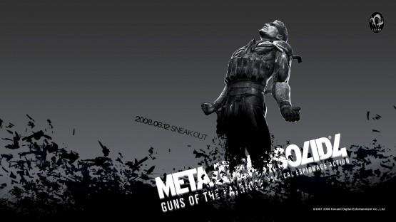 metal-gear-solid-4