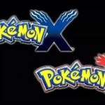 More Pokemon, Characters And Gym Leaders Revealed For Pokemon X And Y [UPDATED]