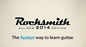 rocksmithfeature
