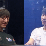 Starcraft II WCS 2013 – Season 1 Global Finals Results