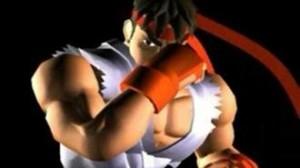 Street Fighter III (1997)