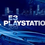 E3 2013: PlayStation 4 Price Is Official