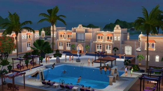 spanish_resort_ts3