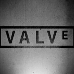 Rumor: Leaked Valve Documentation Shows Half Life 3 and L4D 3 Possibly In Production