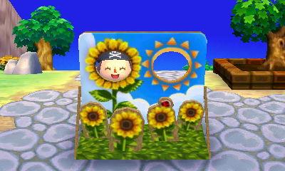 summer solistice