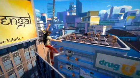 sunset-overdrive-1