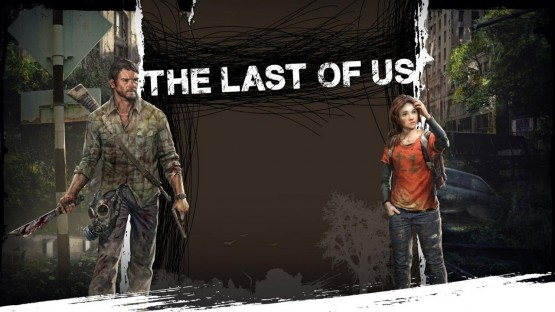 the_last_of_us_hd_wallpaper_1
