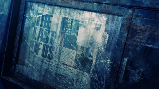 the_last_of_us_hd_wallpaper_3