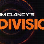 The Division Takes Leviathyn's Best Game of E3 Award
