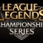 North America League Championship Series Summer Split Week 2 Recap