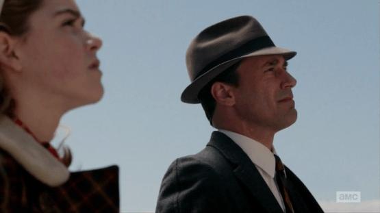 mad men season 6 finale review