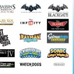 Nintendo Showcases 14 Third-Party Games For Wii U And 3DS At E3 2013
