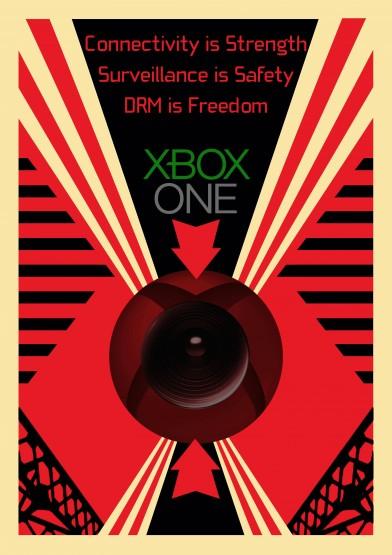 xbox-one-1984