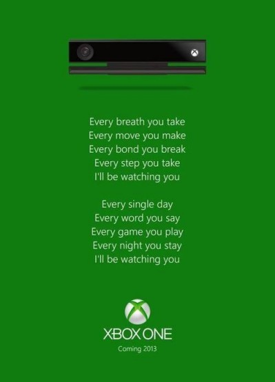 xbox-one-everybreath