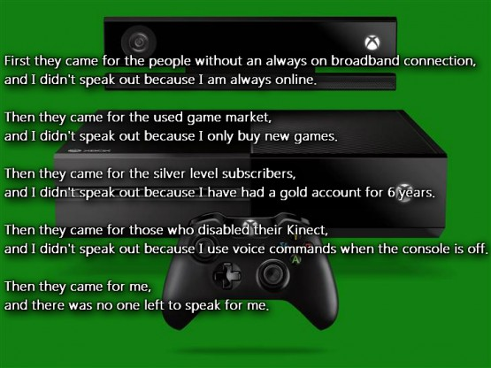 xbox-one-speakup
