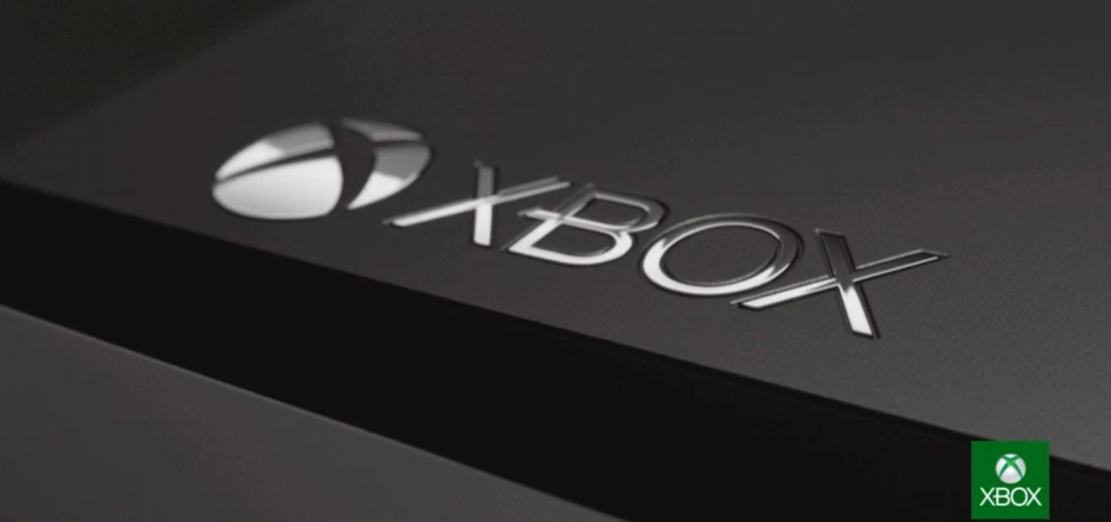 Do We Need The Xbox One To Fail?