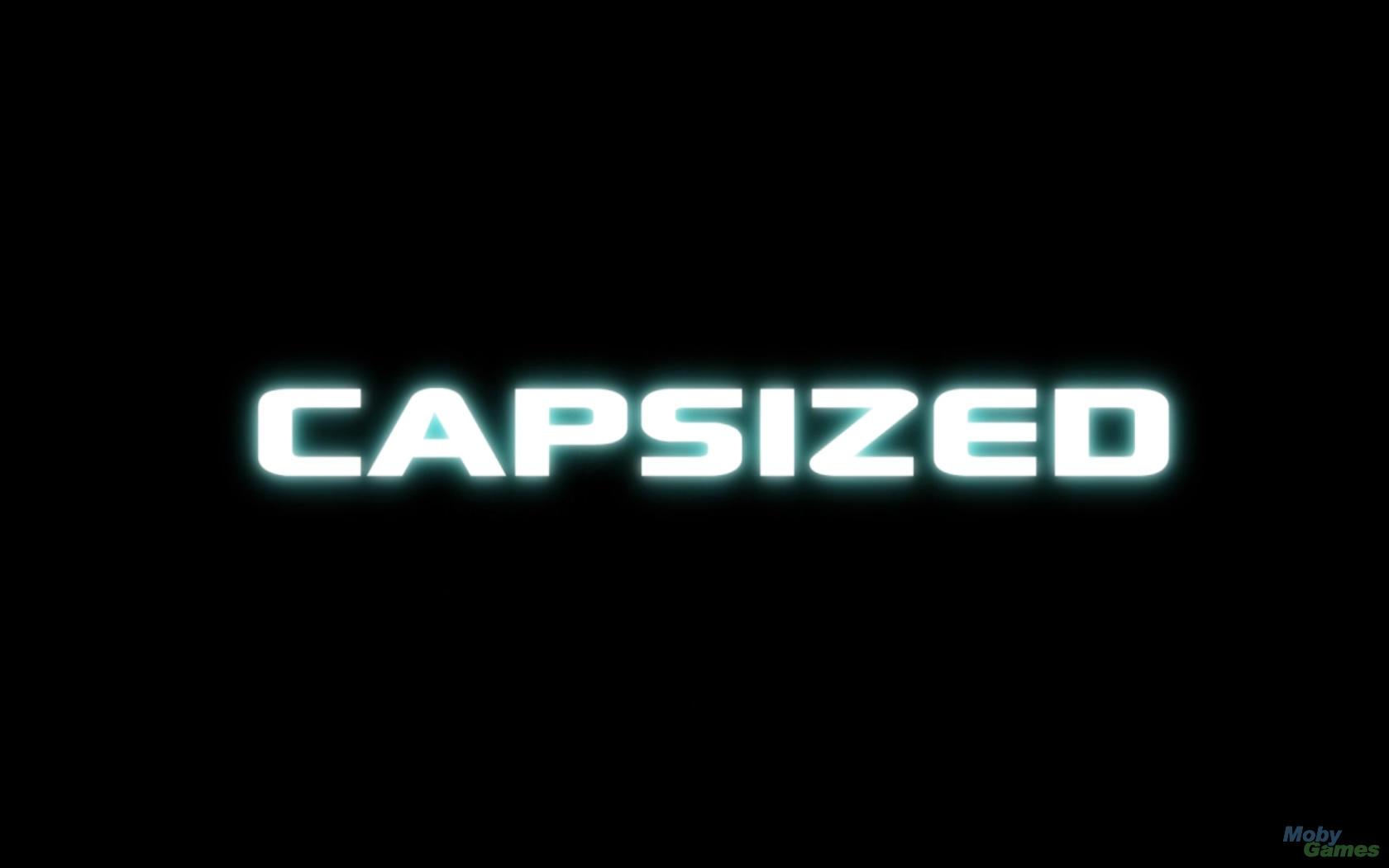 509297-capsized-windows-screenshot-title-screens