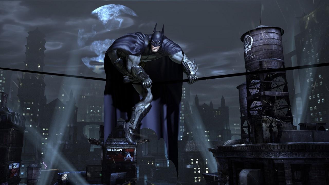 Batman-Arkham-City-5