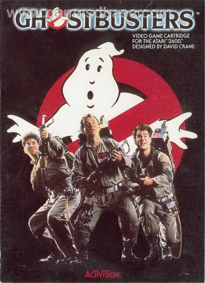 Ghostbusters_-_1985_-_Activision