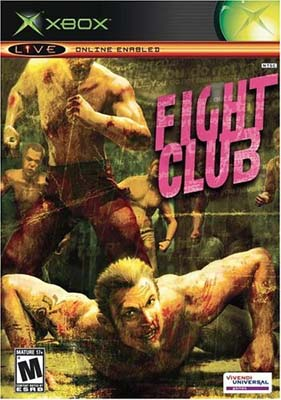 ca74b68436c58d0f8df7d218593aeba3-Fight_Club