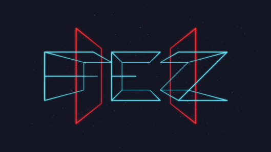 Fez Creator Phil Fish Sells Company, Private Info Hacked