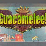 Guacamelee! Diablo's Domain DLC Review: Scrapes The Surface Of Hell