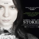 Stoker Review: A Psycho-Sexual Thriller