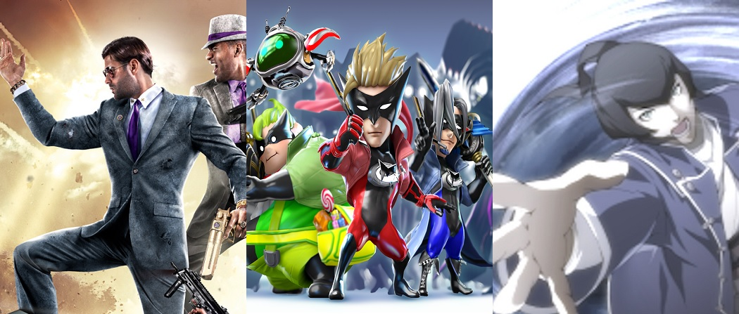 summer-video-games-2013
