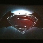 Batman & Superman Film is OFFICIAL