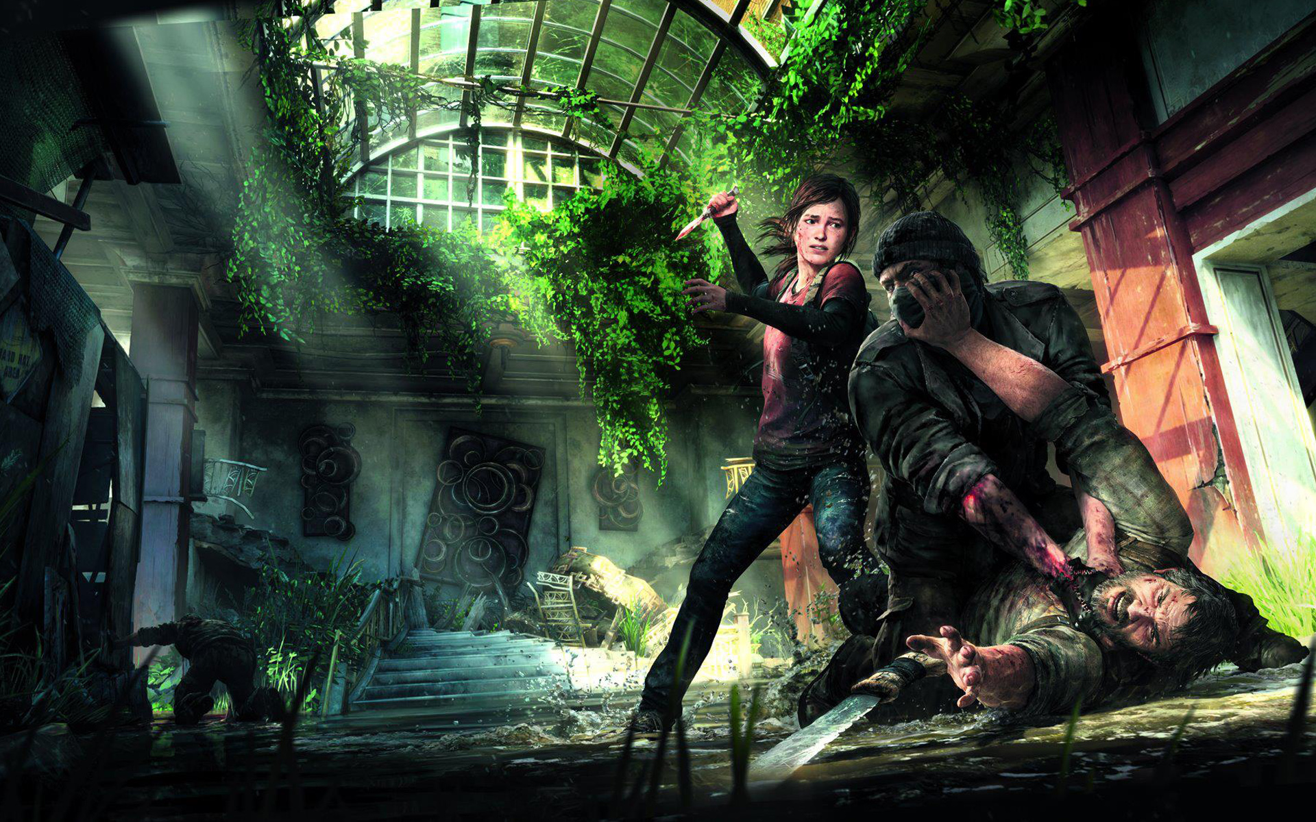 the_last_of_us_ps3_game-wide