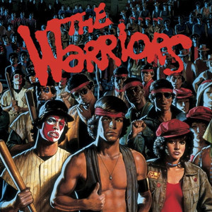the_warriors_300x_300_large