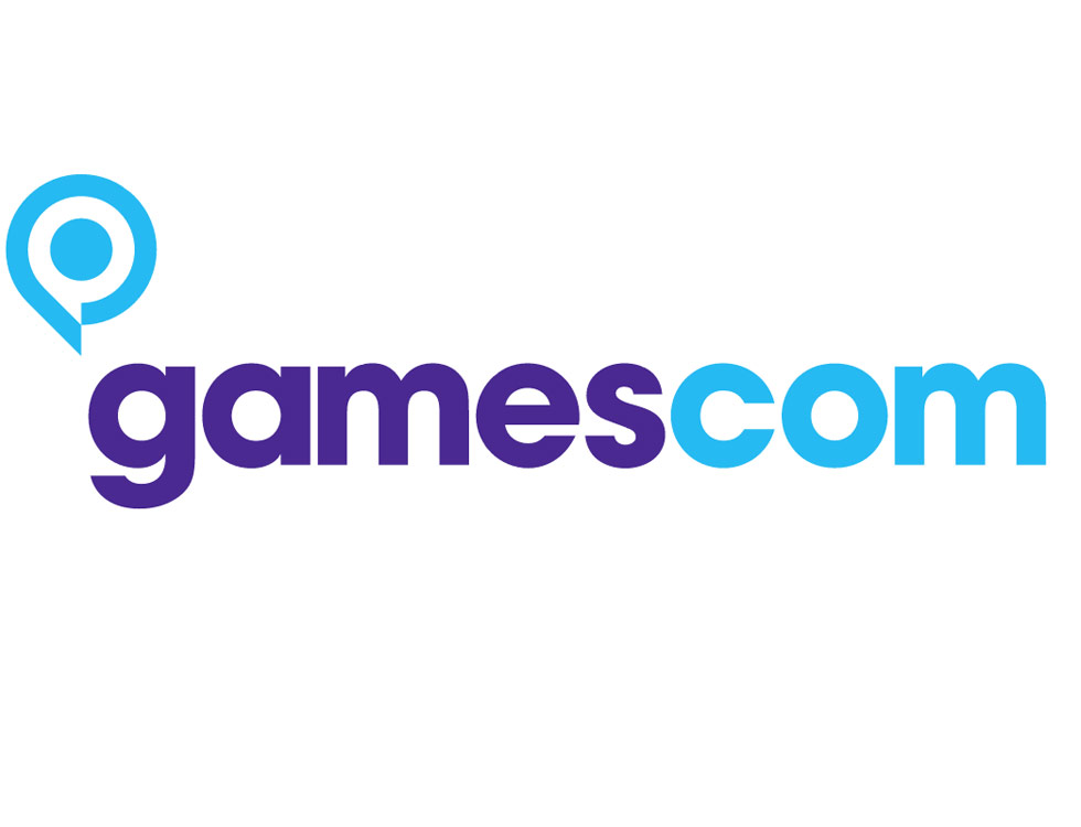 The Best Trailers From Gamescom 2013