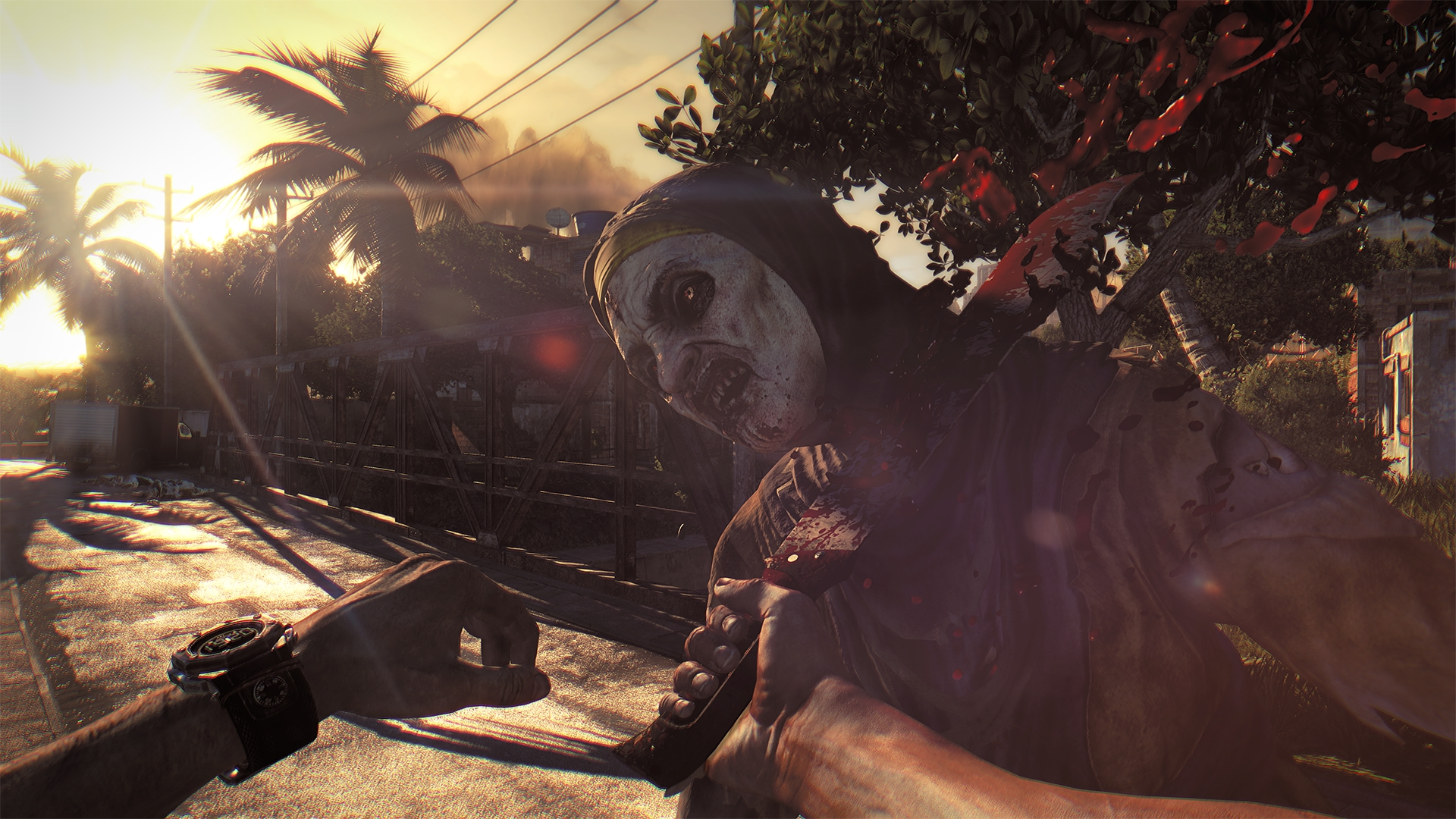 Dying Light: Will The Major Features Work?