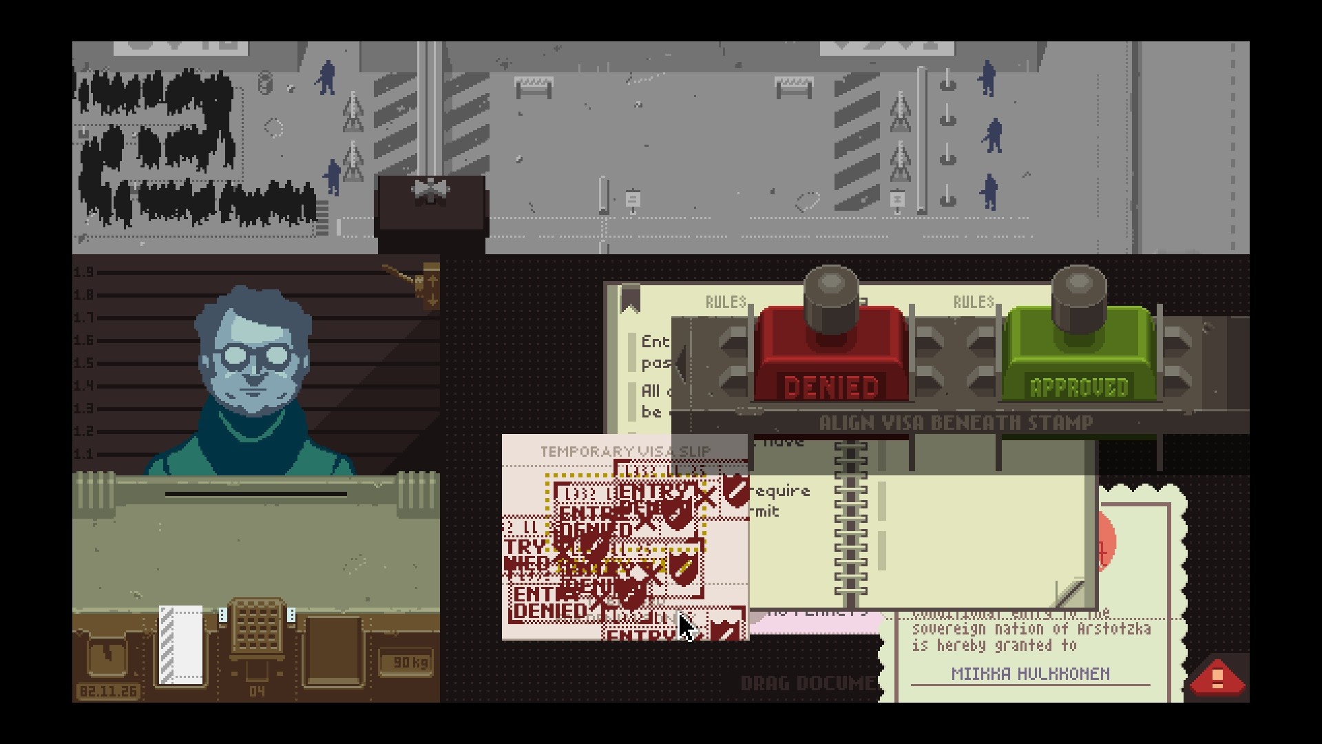 cheap papers please  cheap papers please