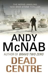 AndyMcNab