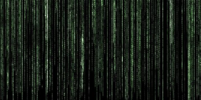Cyberpunk Needs A Comeback