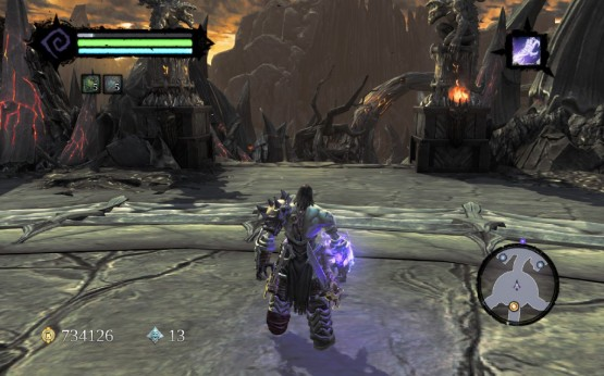Darksiders2money