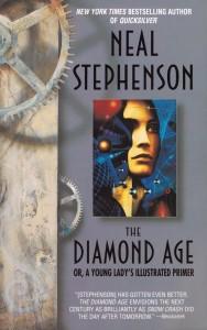 DiamondAge