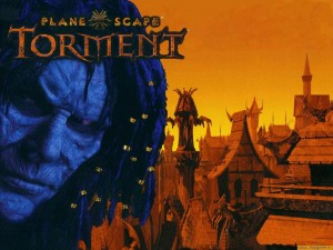Dungeons-Dragons-Would-Not-Be-Part-of-Planescape-Torment-Successor-2