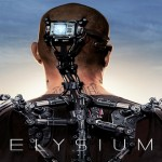 Elysium Review: It Could Be Better Up There