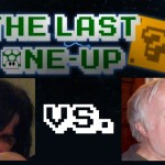 The Last One-Up Episode 3 – Captain VS. Mandoor